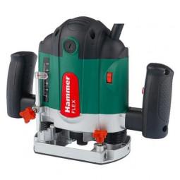 Hammer FRZ1200B