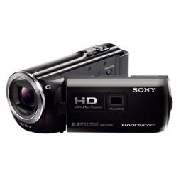Sony, HDR-PJ380E