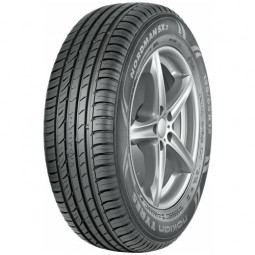 Nokian Tyres Nordman SX2 205/70 R15 96T