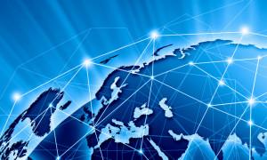 Рейтинг лучших интернет-провайдеров Санкт-Петербурга на 2020 год для стабильной онлайн-жизни в мегаполисе