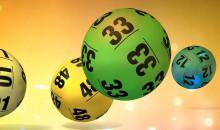 Хватаем удачу за хвост: рейтинг лучших лотерей в России с хорошими призами 2021 года