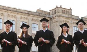 Учиться никогда не поздно: рейтинг самых старых университетов в мире
