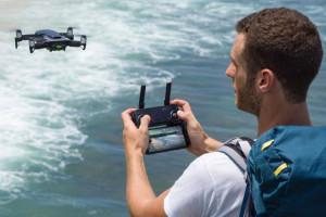 Полетели: рейтинг лучших GPS-трекеров для квадрокоптера 2021 года