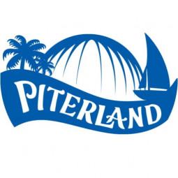 Питерленд