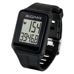 Sigma iD.GO