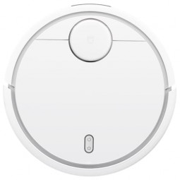 Xiaomi, Mi Robot Vacuum Cleaner (Global)