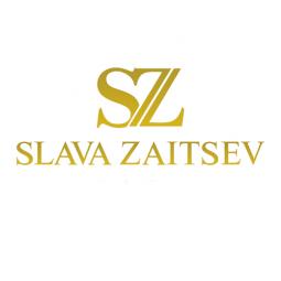 Слава Зайцев (Slava Zaitsev)
