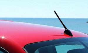 Рейтинг лучших автомобильных антенн в 2020 году, по мнению пользователей