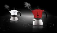 Делаем правильный выбор: рейтинг лучших гейзерных кофеварок для индукционной плиты на 2020 год