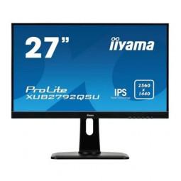 Iiyama ProLite XUB2792QSU-1 27
