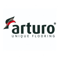 Arturo EP2500