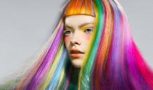 Рейтинг лучших красок для волос без аммиака 2021 года для безопасного окрашивания