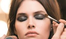 Рейтинг лучших теней для век: грамотный макияж своими руками