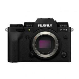 Fujifilm, X-T4 Body