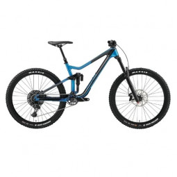 Merida One-Sixty 4000