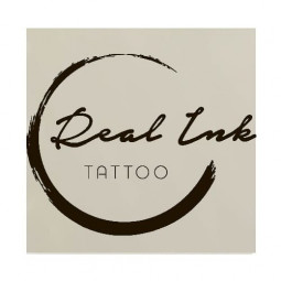 Real Ink