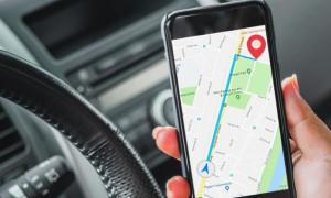 Рейтинг лучших навигаторов на Андроид в 2020 году