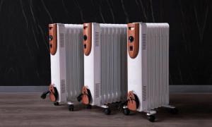 Тепло означает уют: рейтинг лучших масляных обогревателей на 2020 год