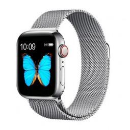 Умные часы BandRate Smart SX1818WB