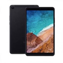 Xiaomi MiPad 4 64 GB