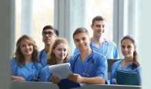 Куда пойти учиться на врача: рейтинг лучших медицинских вузов в России на 2020 год