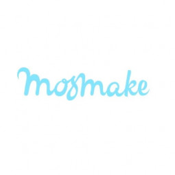 MOSMAKE