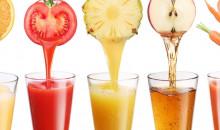 Только свежий и полезный сок: рейтинг лучших шнековых соковыжималок 2020 года