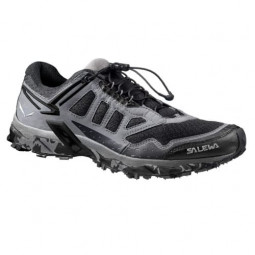 Salewa MS ULTRA TRAIN Asphalt