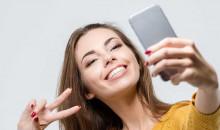 Когда до крутых фото всего одна покупка: рейтинг смартфонов с лучшей фронтальной камерой (для селфи) 2020 года