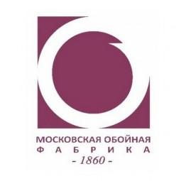 Продукция от «Московской обойной фабрики»