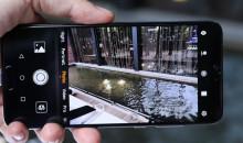 Рейтинг лучших бюджетных смартфонов с хорошей камерой: Топ-10 лучших моделей