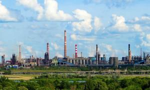 Рейтинг самых экологически грязных городов России на 2020 год по мнению специалистов