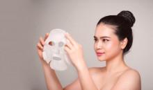 Рейтинг лучших тканевых масок для ухода за кожей лица в 2020 году, по версии редакции Zuzako