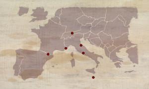 Рейтинг самых маленьких государств в мире с интересной историей