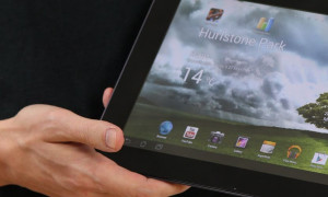 Топ-10 лучших планшетов от фирмы Asus