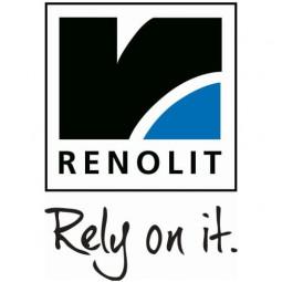 RENOLIT (Германия)