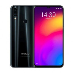 Meizu, Note 9 4/64 Gb
