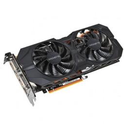 GIGABYTE GPU GTX 960 4 GB