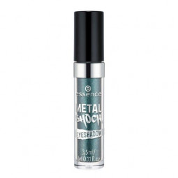 Essence Metal Shock Eyeshadow