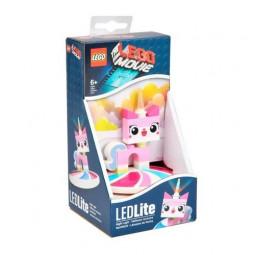 LEGO, Movie 2 Unikitty