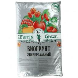 Morris Green универсальный 65 л