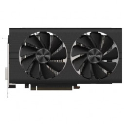 Radeon RX580 8GB