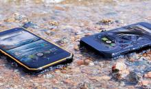 Рейтинг неубиваемых телефонов с мощным аккумулятором и хорошей камерой
