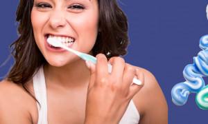 Правильный уход: рейтинг лучших зубных паст для чувствительных зубов 2021 года