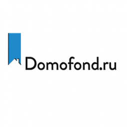 Домофонд