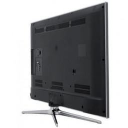 Samsung UE75H6400
