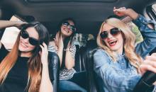 Добавь звуку децибелов: рейтинг лучших усилителей в машину 2020 года