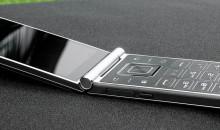 ⭐️Топ-12 лучших телефонов-раскладушек: рейтинг 2020 года
