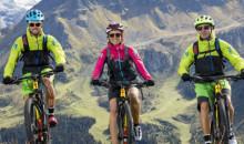 Рейтинг самых интересных гаджетов для велосипеда 2020 года: любителям путешествий и экстремального катания
