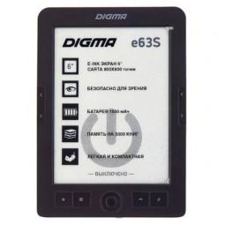 DIGMA, E63S